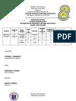 SHS-STUDENT-RESEARCH-DATA-REPORT-BNVNHS-NHS
