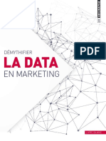 livre_blanc_demythifier_data_marketing