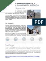 Chapter 5_Illustration CSR-Abu Dhabi Ports