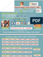 Nagpur-RatingTournament-May2020-G-H-RAISONI-2020.pdf
