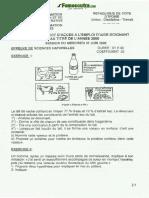 Sujet_Sciences_Naturelle_Juin_2006
