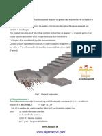 Cours-Escalier_watermark.pdf