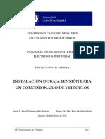 PFC_Angel_Villanueva_De-La-Hermosa.pdf