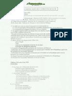 Correction_d'ECM_1995