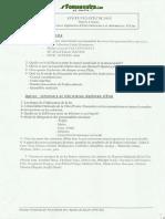 Sujet_d'ECM_1995.pdf