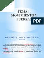 Bloque 4_ Movimiento y Fuerzas