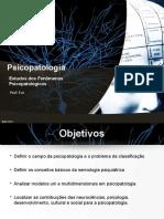 psicopatologia 01.pptx