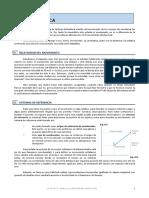 Apuntes-cinemática-4º-ESO-2020-alumnos