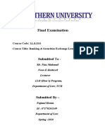 Banking and Securities Exchange.pdf