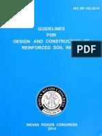 SP 102-2014.pdf