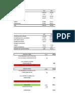 indices TP fianzas del 21-04