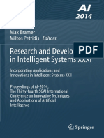 Max Bramer, Miltos Petridis (eds.) - Research and Development in Intelligent Systems XXXI_ Incorporating Applications and Innovations in Intelligent Systems XXII (2014, Springer International Publishing).pdf