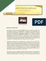 BOLETIN-04-2020.pdf