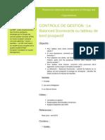 CONTROLE-DE-GESTION-Le-Balanced-Scorecards-ou-tableau-de-bord-prospectif