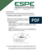 PRIMER PARCIAL TRABAJO.docx