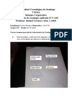 examen 3 parcial lab d geologia