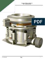 美卓-HP500_30337113.-Part-Manual.pdf