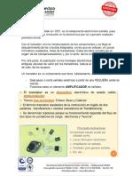 clase de transistores (1).pdf