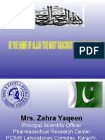 Dr. Zahra.ppt