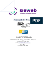 Manual_de_Sieweb_Moviles_Android