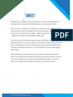 PausePlayRepeat.com-EQ-Cheat-Sheet.pdf