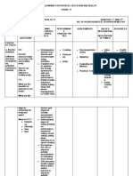CURRICULUM MAP FOR PHYSICAL EDUCATION AND HEALTH 11.docx