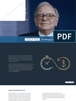 Conselhos_Warren_Buffett.pdf