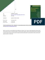 Turbines Article.en.es.pdf
