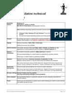 Remote Invigilation Technical Specs (1)
