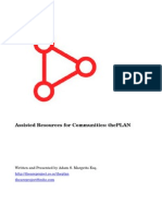 Assisted Resource for Communites thePLAN