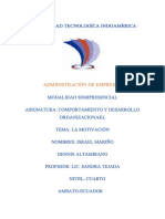 Israel -Marño -actividad -7.pdf