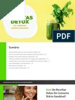 Ebook_Receitas_Detox