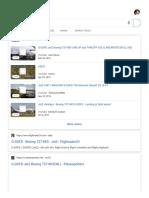 gdfd - Google Search.pdf