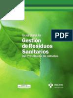 BIOLOGICO.pdf