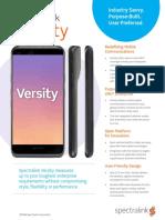 Versity-Data-Sheet-2020