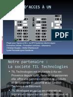 Controle_d_acces_2010-2011_-_presentation_-reunion_-_academique