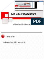 MA444_Distribución_Normal.pptx