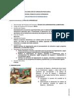 GFPI-F-019_GUIA_DE_APRENDIZAJE HIGIENIZAR 01 (1)