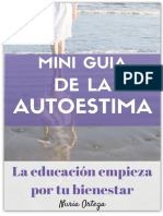 Mini guía de la autoestima..pdf
