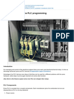 electrical-engineering-portal.com-Lets_start_learning_the_PLC_programming