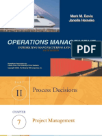 Operations Management Fifth Edition; Project Management.pdf