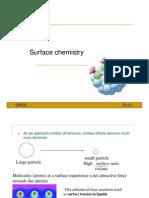 Surfacechemistry2009-10
