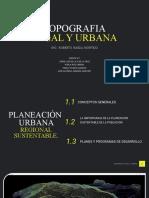 TOPOGRAFIA UNIDAD 1.pptx