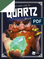 Quartz-Livro-de-Regras-Manual-Mandala-Jogos