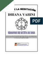 Sobre_la_Meditacion_-_Dhiana_Vahini