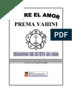 Sobre_el_Amor_-_Prema_Vahini