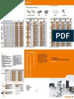 guide de choix HDC-flyer v2.pdf