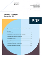 417839-syllabus-changes-international-september-2017-.pdf