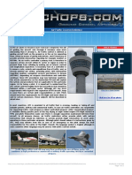 Air Traffic Control (ATC) - DutchOps.com powered.pdf