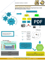 POSTER QUIMICA_MGH